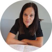 Jessica Poncelet J Cuisine Assat