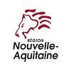 Cours cuisine Aquitaine