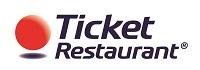 Tickets restaurant traiteur Pau