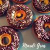 Cours patisserie enfants donuts