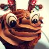 Cours patisserie enfants cupcakes rennes