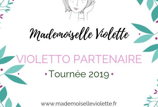 2019-macaron-partenaires