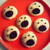 Cours patisserie enfants cookies ours